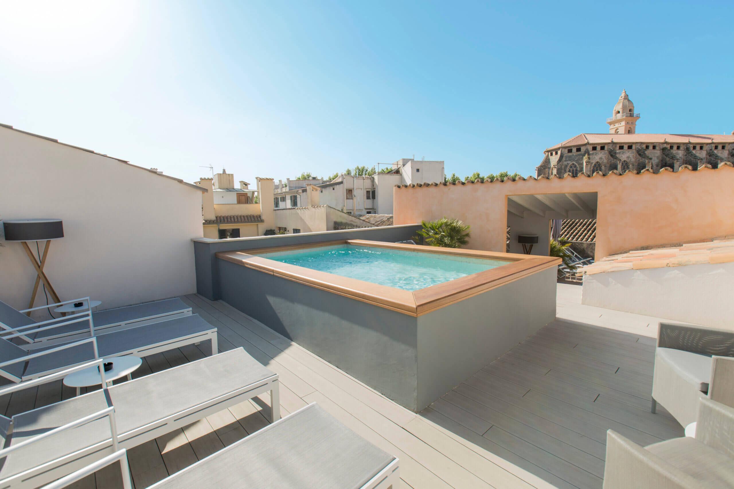 Experiencias healthy en Mallorca