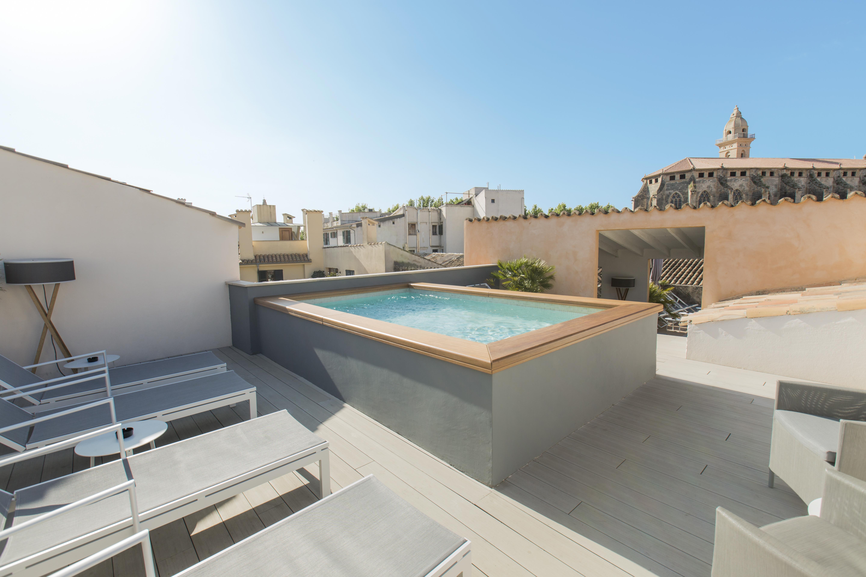 Healthy-Erfahrungen auf Mallorca