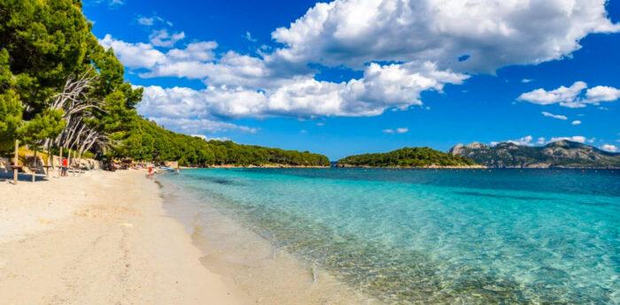 ¿Por qué viajar a Mallorca?