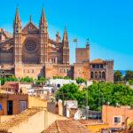 Was man auf Mallorca in 2 Tagen machen kann
