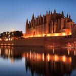 Kulturoptionen auf Mallorca
