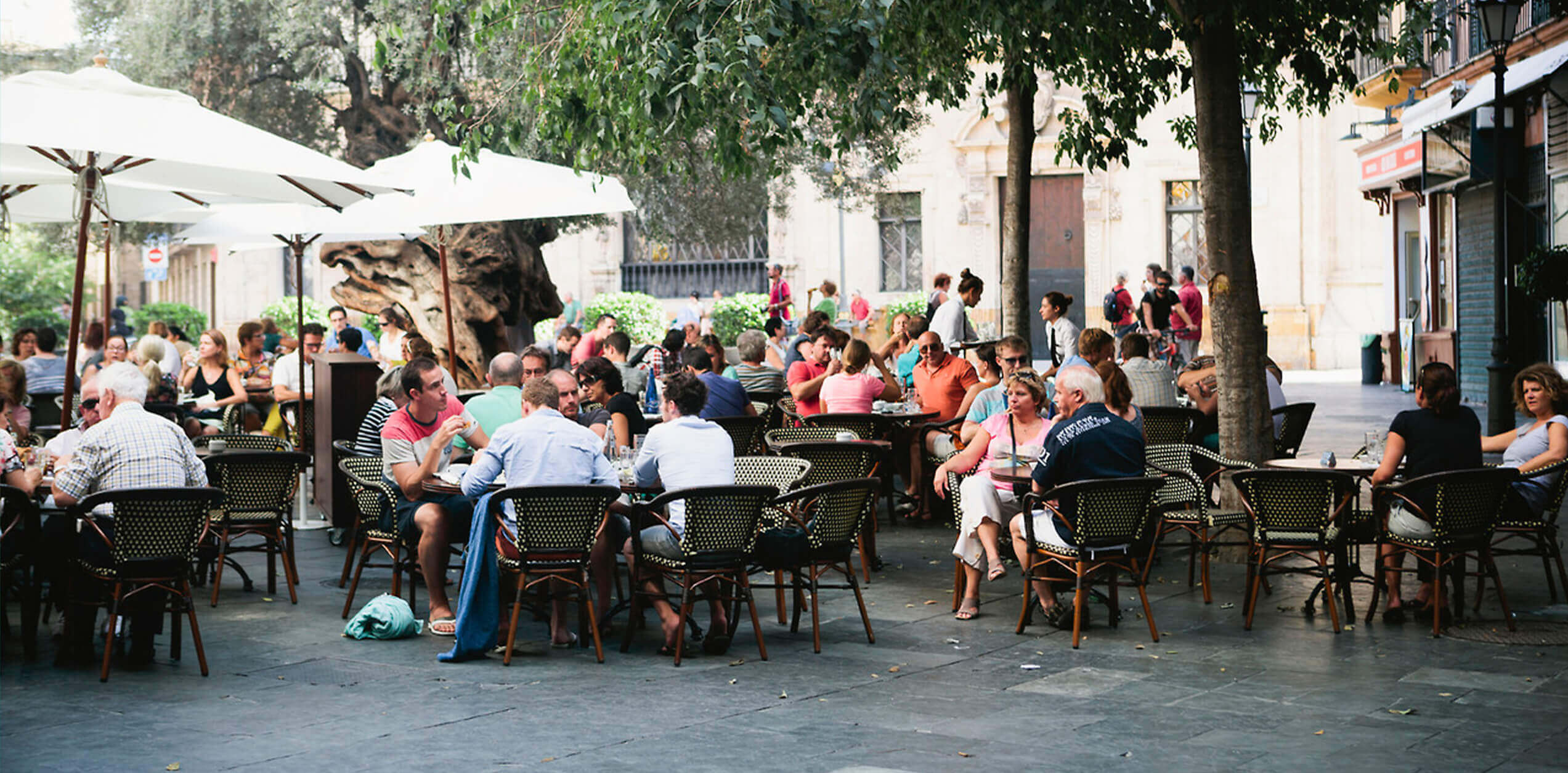 Gourmet-Gastronomie auf Mallorca