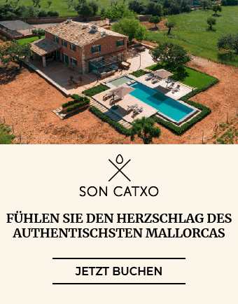Son Catxo - Jetzt Buchen