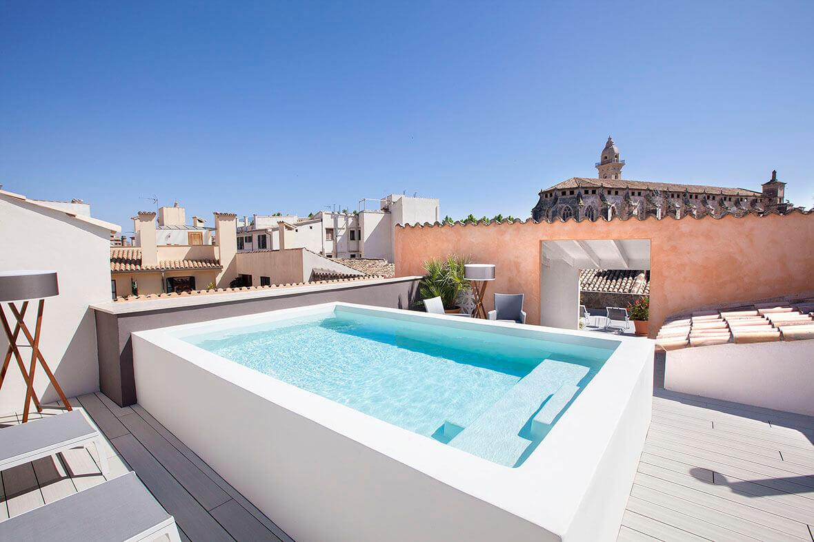 hotel-boutique-posada-terra-santa-rooftop