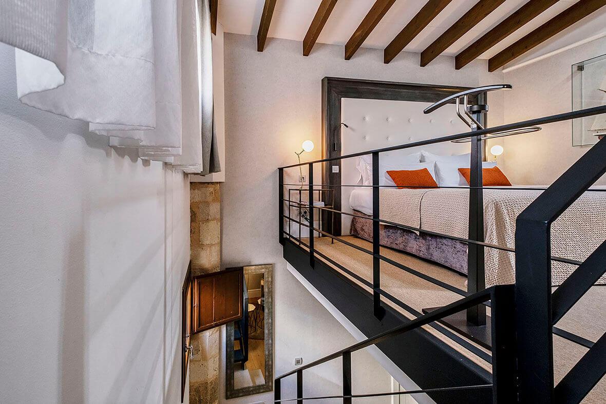 hotel-boutique-posada-terra-santa