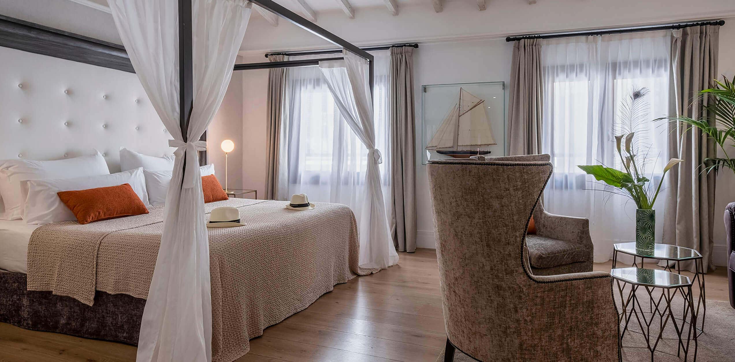 suite-boutique-hotel-palma-mallorca-posada-terra-santa