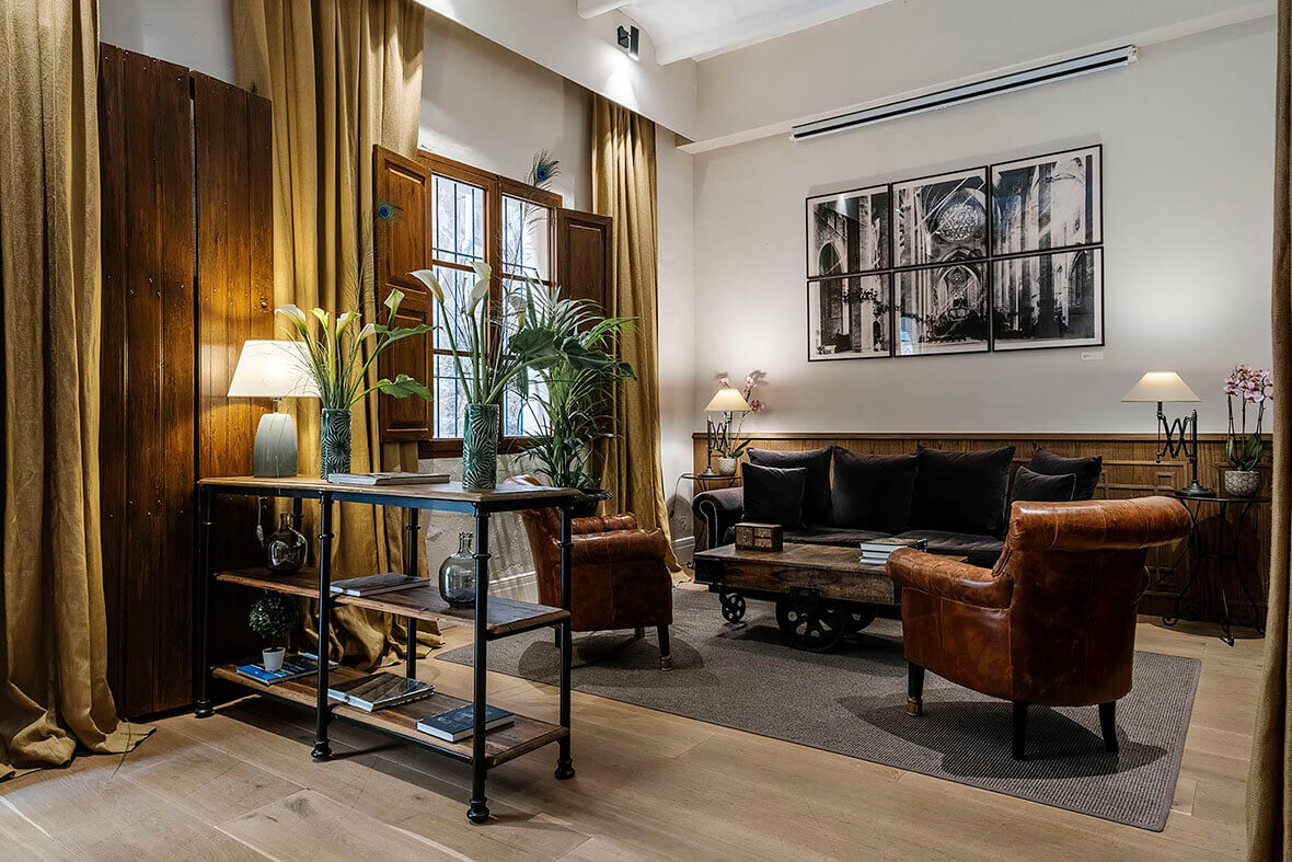 boutique-hotel-posada-terra-santa
