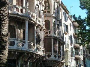 casco-antiguo-Palma-hotel-boutique-posada-terra-santa