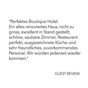 posada-terra-santa-guest-review