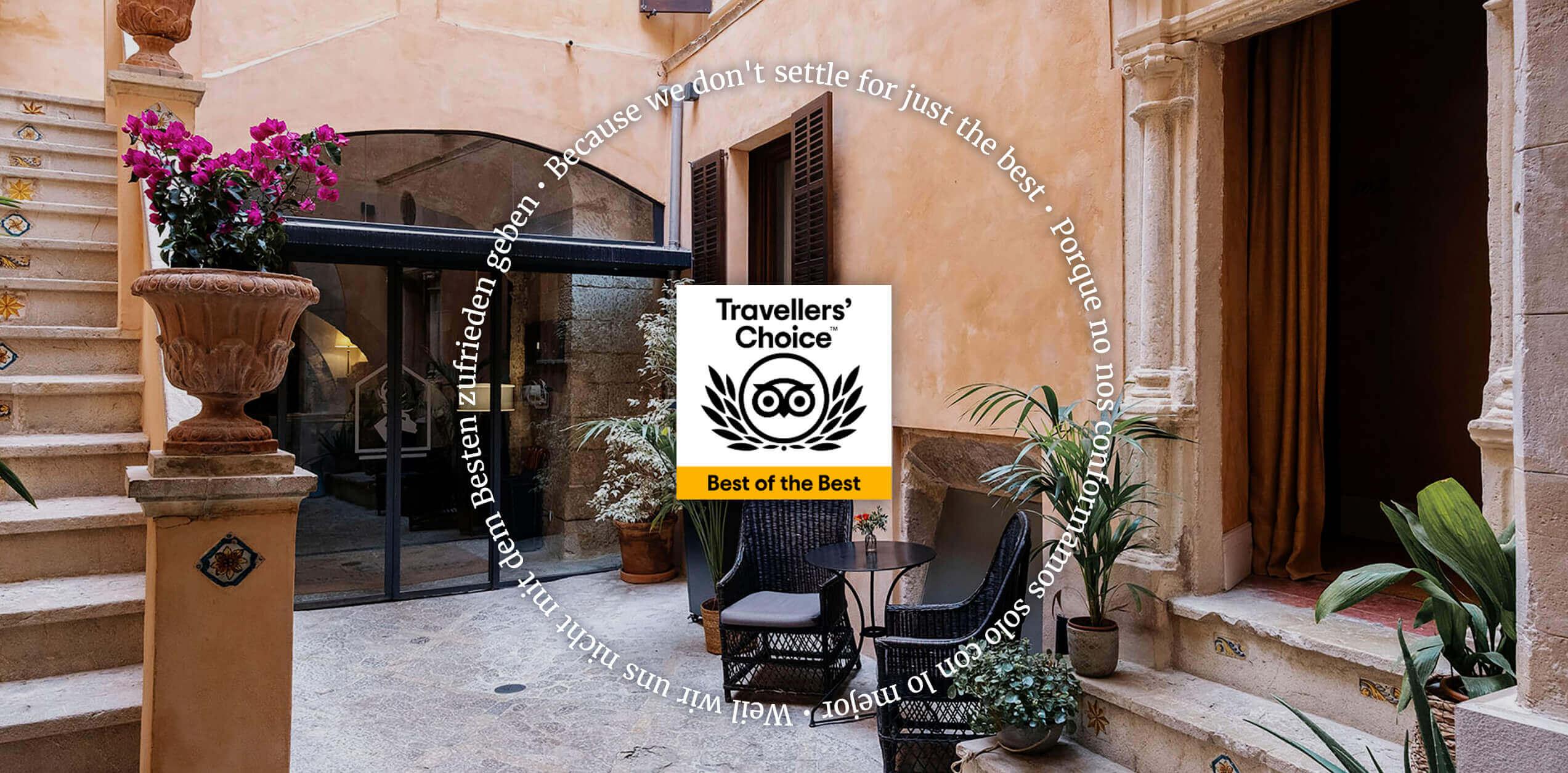 Posada-Terra-Santa-Travellers-Choice-Tripadvisor