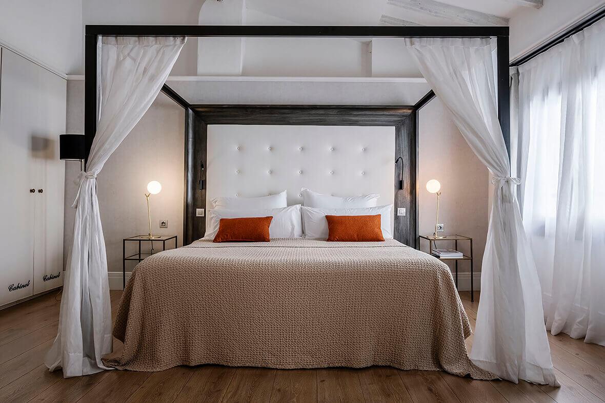 hotel-boutique-posada-terra-santa-room-suite