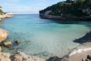 Die besten Strände in Palma de Mallorca