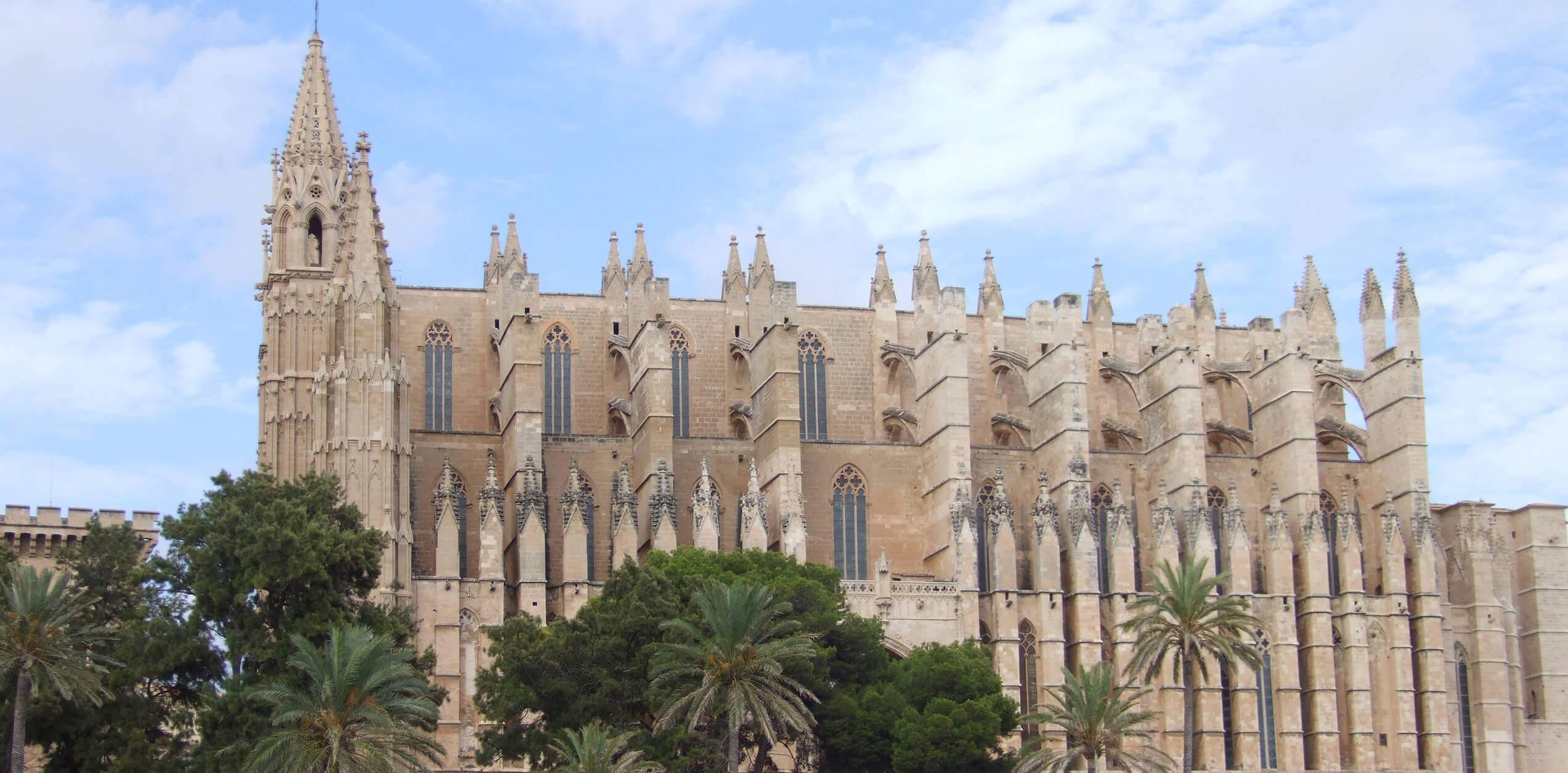 5 Ideen, was man auf Mallorca tun kann, wenn man mediterran genießen möchte
