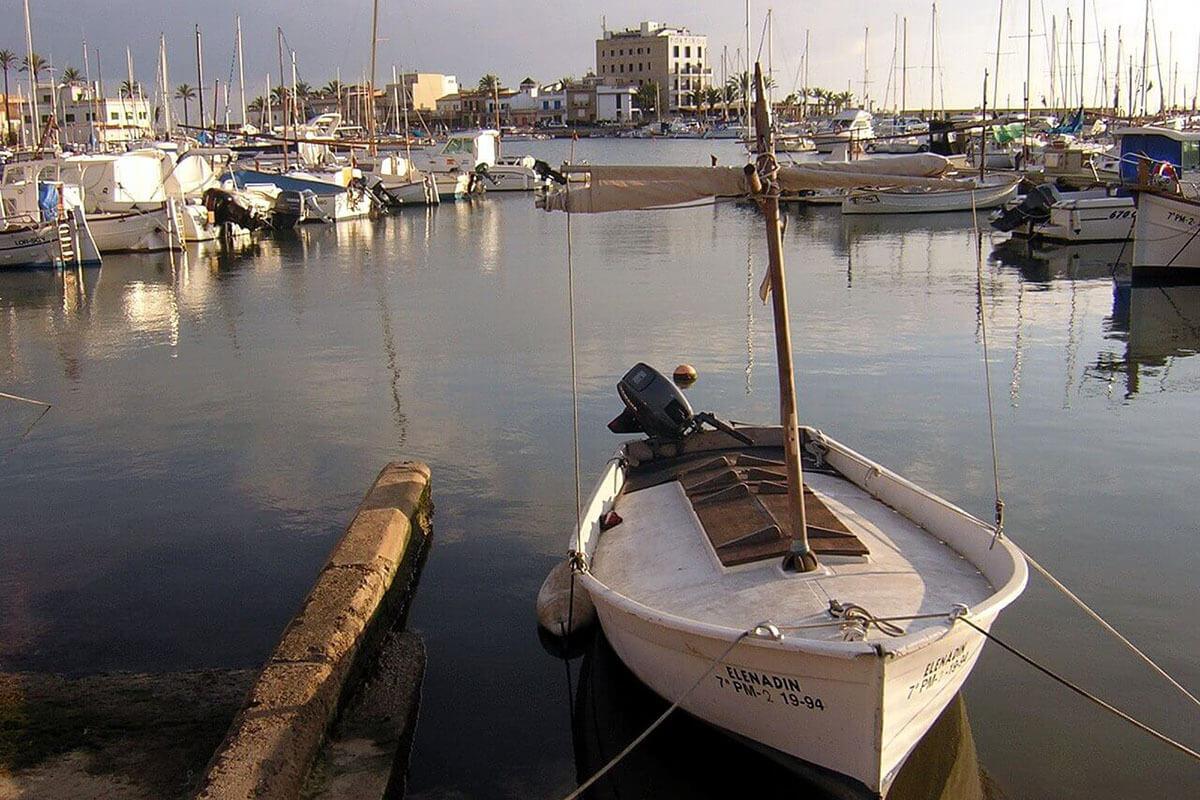 5 planes que hacer en Mallorca para disfrutar al estilo mediterráneo